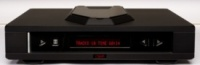 Rega ISIS CD Player ***Special Offer***