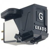 Grado Prestige Black 1 Moving Magnet Cartridge