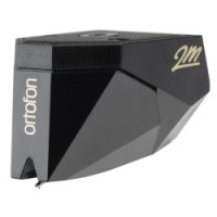 Ortofon 2M Black MM Cartridge
