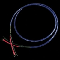 Cardas Crosslink Speaker Cable
