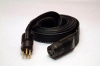 Stax SRE-725 Extension Cable 2.5m