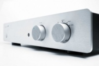Exposure 2010S2 D Integrated Amplifier