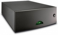Naim Armageddon Turntable Power Supply