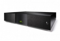 Naim 555 PS DR Power Supply