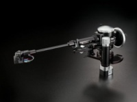 Graham Phantom II B-44 Tonearm