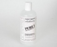 Nitty Gritty Pure 1 Cleaning Fluid for 78's 0.5 litre