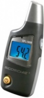 Scosche Home Cinema Sound Pressure Level Meter