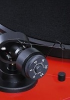 Project Tonearm Heavy Counterweight