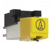 Audio Technica AT-91 Moving Magnet Cartridge