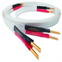 Nordost White Lightning Anniversary Speaker Cable