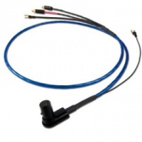 Nordost LS Blue Heaven Tonearm Cable