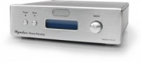 Creek Audio Wyndsor Phono Stage
