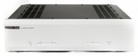 Musical Fidelity M6 PRX Power Amplifier