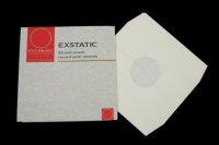 Goldring Ex-Static Record Sleeves (Pack of 25)