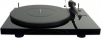Pro-ject Debut III SE Turntable