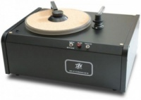VPI HW-27 Typhoon Record Cleaning Machine