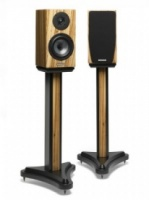Spendor SA1 Loudspeakers