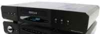 Roksan M2 Caspian CD Player