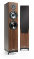 Spendor A5 Floorstanding Loudspeakers