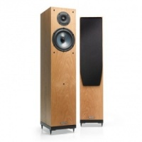 Spendor A6 Floorstanding Loudspeakers