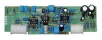Creek Sequel 54 MC Phono Board