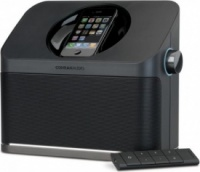 Conran Audio Bluetooth iPod Dock