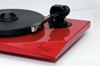 Oracle Audio Paris Turntable (Ex Dem)
