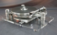 Oracle Audio Delphi VI Turntable