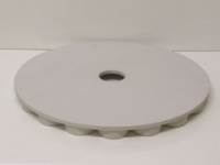 Rega P7 Ceramic Turntable Platter