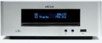 Arcam Solo Mini with Half Price rDAC or rDACkw