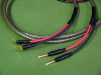 Ecosse MS2.3 Speaker Cable