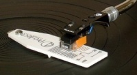 Pro-ject Tracking Force Gauge / Protractor