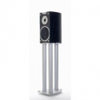 Audiovector Si1 Loudspeakers - Cherry (Ex Demonstration)