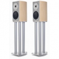 Audiovector Si1 Signature Loudspeakers