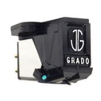 Grado Prestige 1 Green Stylus Replacement