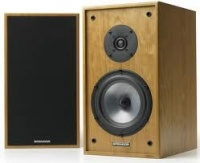 Spendor SP3/1R2 Classic Speakers