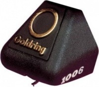 Goldring 1006 Stylus Replacement