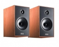 Epos Epic 1 Speakers