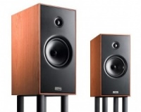 Epos Epic 2 Speakers