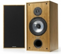 Spendor SP2/3R2 Classic Speakers
