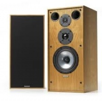 Spendor SP1/2R2 Classic Speakers