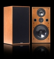 Spendor SP100R2 Classic Speakers