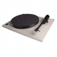 Rega RP1 Turntable (Fitted with the Performance Pack)