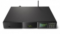Naim ND5 XS Network Player (Ex Demonstration)