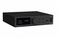 Audiolab M-DAC Digital To Analogue Converter