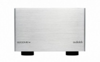 Audiolab 8200MB Monobloc Power Amplifier