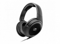 Sennheiser HD 429 Headphones
