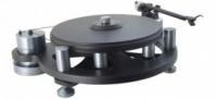 Michell Engineering Gyro SEduction Turntable