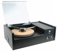 VPI HW-17F Record Cleaning Machine 2010