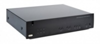 Arcam D33 FMJ DAC Digital to Analogue Converter
